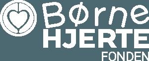 Børne_hjerte_fonden_neg-sh