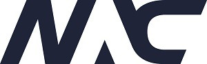 Logo_formater_positiv