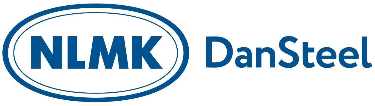 NLMK-DanSteel_logo_til_bhf.dk_2017