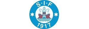 SIF_cmyk_logo