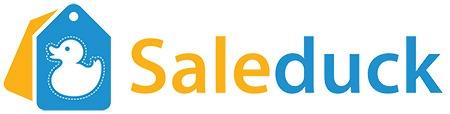 Saleduck-logo-3 (1)