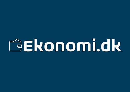 ekonomi_500