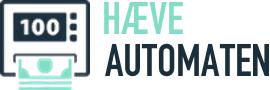 haeveautomaten-logo-small (1)