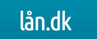 laandk