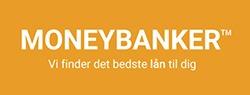 logo_moneybanker2