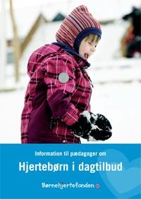 hjerteboern_dagtilbud