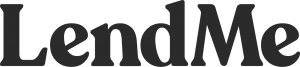 LendMe_logo_RGB_2b2b2b2@3x (7)