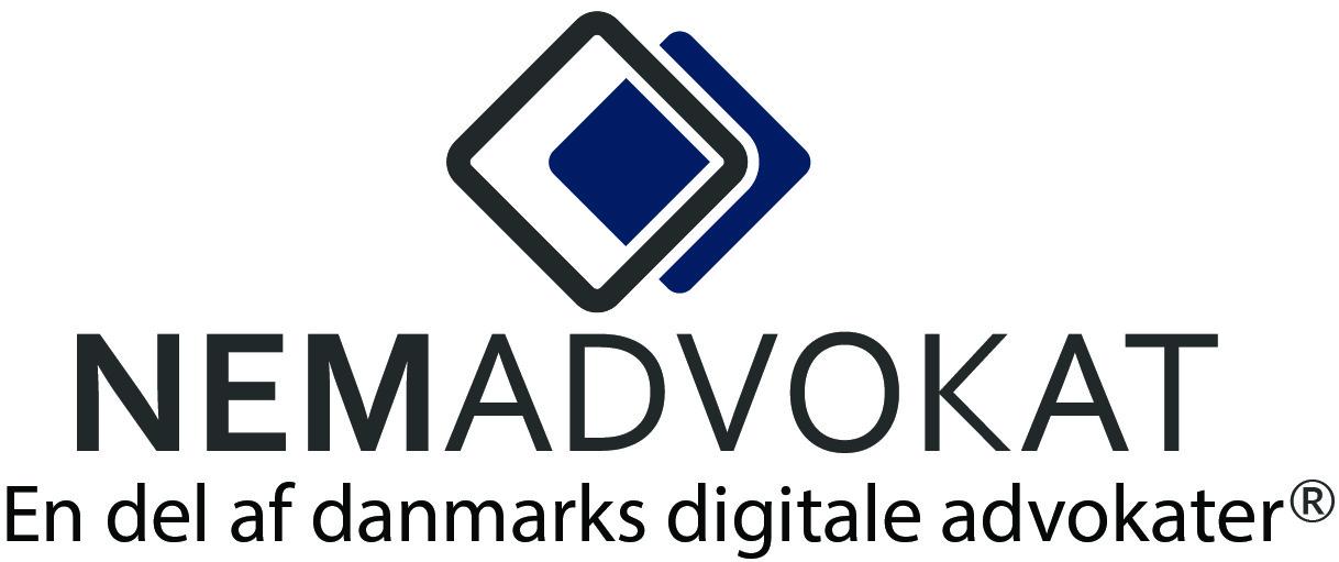 nemadvokat-logo-EDDA